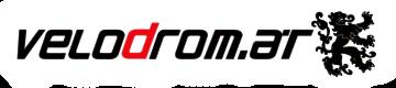 Velodrom Logo